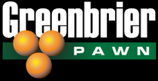 Greenbrier Pawn